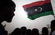Libya's Brotherhood turns down election laws