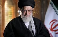Explosion of secret missile center: Failure chases mullah regime