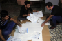 At the polls: Iraqis announce their rejection of Iranian presence
