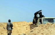 ISIS strikes Uganda; expands scope of activities in central Africa