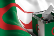 Early local elections: Algeria faces new political challenge