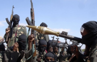 Boko Haram expanding scope of activities in Niger