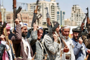 Human rights researcher: International community does not have tools to pressure militias in Yemen