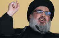 Hezbollah claims more soldiers than Lebanese army