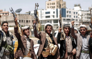Yemen tribes increasing involvement in fight against Houthis