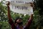 Hindus keep inciting against Kashmir's Muslims