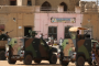 Mali trying to reach out to al-Qaeda, opening door for fear from legalizing terror