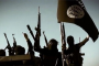 ISIS reinforces its terrorist presence in Uganda through Central African Province