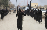 Unrestricted and unmonitored: ISIS throws recruitment nets to gather new Muslims in Europe