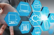 Report says Egypt among top 8 vendors of IT services