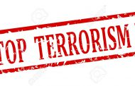What Terrorists Want - and How to Stop Them Getting It