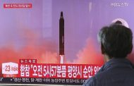 """North Korea and a Return of the """"Balance of Terror"""""""