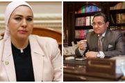 MP denies starting petition to drop membership of Abdel Rahim Ali in Parliament
