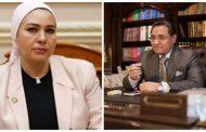 MP denies starting petition to drop membership of Abdel Rahim Ali in Parliament