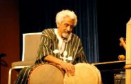 Egyptian ethnomusicologist and pioneer of electronic music Halim El-Dabh dies at 96