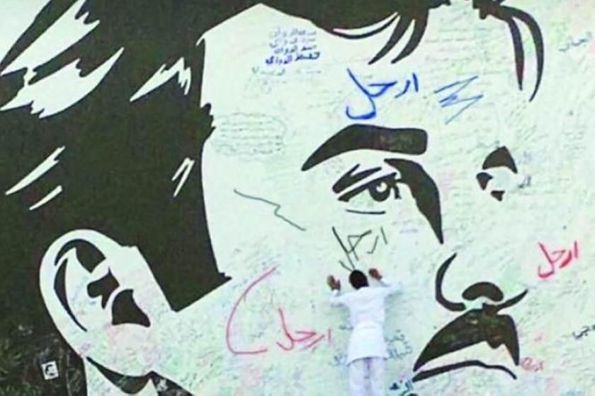 Renewed hope in Qatar's emerging opposition