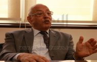 Sisi in no need of forming political party due to high popularity: says ex-minister