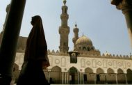 Al-Azhar and the Battle of Ideas against Extremist Islamism