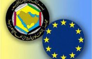 Gulf-Europe Relations Face an Uncertain Future