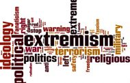 The Many Faces of Extremism (1)