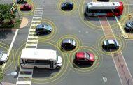 Cyber-terror tactics: Hacking autonomous vehicles