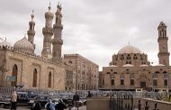 Al-Azhar's role and critics.. How Islamic institution is part of Egypt's soft power