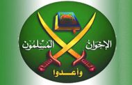 US analyst cites Qatar's 'game of political chicken' with Muslim Brotherhood