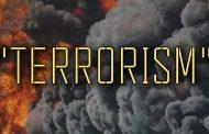 We aren't beating the terrorists — yet