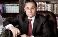 Abdel Rehim Ali writes: When one front-page headline saves nine