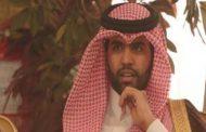 Qatari royal slams Doha rulers in speech from Paris