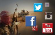 UK 'first in Europe' for online extremism