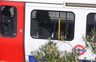 UK transport police leading investigation of London incident, counter-terrorism police aware