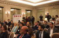 Abdel-Rehim Ali: Intolerance is major challenge for Arab world