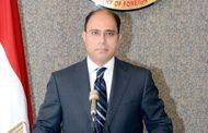 Egypt refutes media report on participation in Astana talks