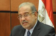 Egypt's PM stresses necessity of regulating fatwas to maintain stability