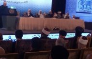 Egypt's Mufti: Misleading fatwas threaten global security