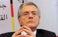 Egypt is safe, secure for tourism: German ambassador