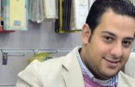 Egypt forces find missing Giza-Al Wahat police officer