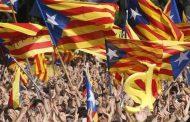 Catalonia the next target of the Muslim Brotherhood