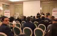 Abdel-Rehim Ali: Qatar used money and media channel to support terrorism