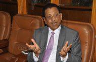 Egypt is major player in Yemeni crisis, minister