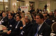 Infographics: Remarks on 'Qatar: Side Scenes of Middle East Crises' Conference, Paris