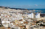 Political Islam in post-conflict Algeria