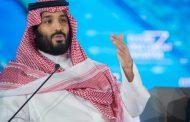 Crown Prince: We Pledge to Eradicate Remnants of Extremism