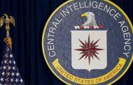CIA: Qaeda-Iran Connection an 'Open Secret'