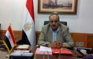 New El-Alamein city is unprecedented accomplishment, pan-Arab parliament official