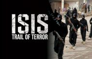What the end of ISIS means