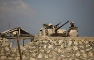Analysis: Will Hamas be able to restore border security with Sinai?