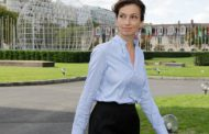 How Qatar crisis played a role in Azoulay's election as UNESCO chief?