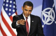 The Iran Deal: The Dog's Dinner Obama Dished Out